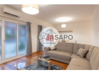 See Apartment 2 Bedrooms in Ponta do Sol