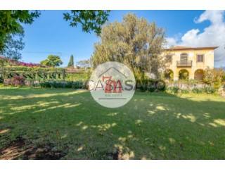 7M Real Estate, CASA SAPO - Portugal´s Real Estate Portal