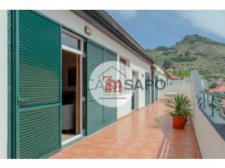 Ver Apartamento 2 habitaciones con garaje en Machico