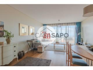 Ver Apartamento T2 com garagem, Funchal (Santa Maria Maior) no Funchal