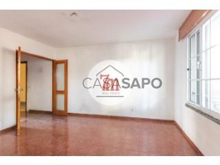 Voir Appartement 3 Pièces, São Martinho, Funchal, Madeira, São Martinho à Funchal