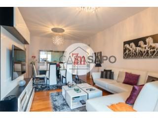Voir Appartement 3 Pièces Avec garage, São Martinho, Funchal, Madeira, São Martinho à Funchal