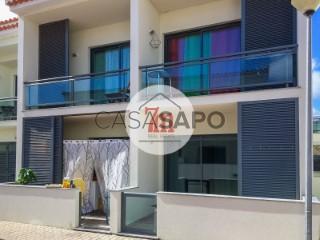 Voir Appartement 2 Pièces avec garage à Porto Santo