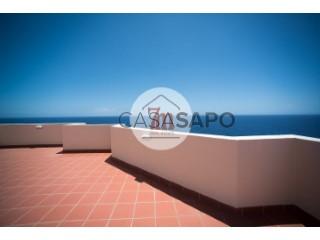 Voir Penthouse 4 Pièces Vue mer, Ponta da Cruz, São Martinho, Funchal, Madeira, São Martinho à Funchal