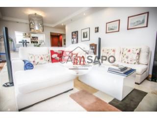 Voir Appartement 4 Pièces+1, Funchal (Santa Luzia), Madeira, Funchal (Santa Luzia) à Funchal