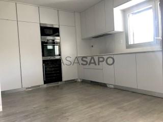 Voir Appartement 3 Pièces Avec garage, Urb. Malva Rosa (Alverca do Ribatejo), Alverca do Ribatejo e Sobralinho, Vila Franca de Xira, Lisboa, Alverca do Ribatejo e Sobralinho à Vila Franca de Xira