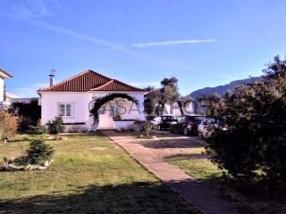 Ver Casa 3 habitaciones, Centro, Minde, Alcanena, Santarém, Minde en Alcanena