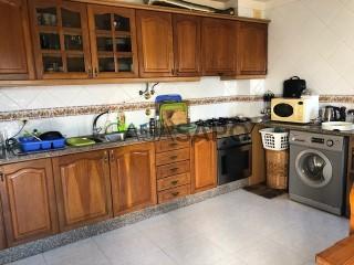 Ver Apartamento 4 habitaciones Con garaje, Bom Sucesso (Alverca do Ribatejo), Alverca do Ribatejo e Sobralinho, Vila Franca de Xira, Lisboa, Alverca do Ribatejo e Sobralinho en Vila Franca de Xira