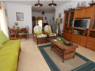 Ver Apartamento 2 habitaciones Con garaje, Vila Real de Santo António, Faro en Vila Real de Santo António