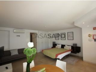 Voir Appartement Studio + 1, Conceição e Cabanas de Tavira à Tavira