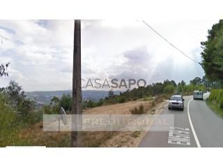 Voir Terrain, Serzedo e Calvos, Guimarães, Braga, Serzedo e Calvos à Guimarães