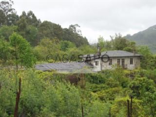 Ver Quinta, Gonça, Guimarães, Braga, Gonça em Guimarães