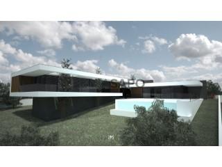 Voir Maison 4 Pièces+1 Avec garage, Revinhade, Felgueiras, Porto, Revinhade à Felgueiras
