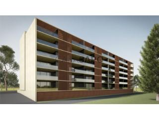 Ver Apartamento 2 habitaciones Con garaje, Ponte, Guimarães, Braga, Ponte en Guimarães
