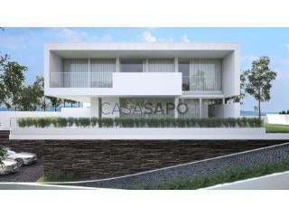 See House 3 Bedrooms with garage, Urgezes in Guimarães