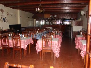 Ver Restaurante, Arcozelo, Ponte de Lima, Viana do Castelo, Arcozelo en Ponte de Lima