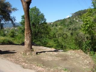 See Land, Gandra, Ponte de Lima, Viana do Castelo, Gandra in Ponte de Lima
