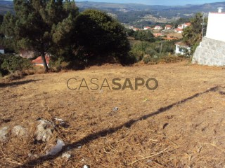 Ver Terreno, Paredes de Coura e Resende, Viana do Castelo, Paredes de Coura e Resende em Paredes de Coura