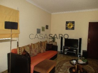 See Apartment 3 Bedrooms, Feitosa in Ponte de Lima