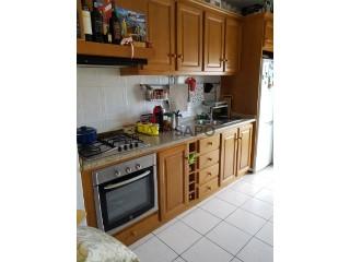 See Apartment 2 Bedrooms With garage, Paredes de Coura e Resende, Viana do Castelo, Paredes de Coura e Resende in Paredes de Coura