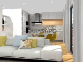 Ver Apartamento 1 habitación, Vialonga en Vila Franca de Xira