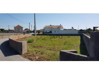 See Land, Saldida, Murtosa, Aveiro in Murtosa