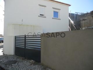 See House 3 Bedrooms Triplex, Algueirão, Algueirão-Mem Martins, Sintra, Lisboa, Algueirão-Mem Martins in Sintra