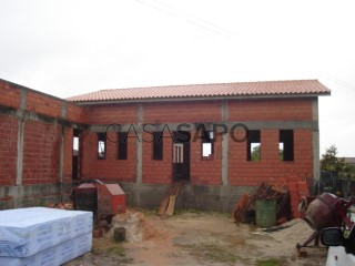 See House 3 Bedrooms, Monte, Murtosa, Aveiro, Monte in Murtosa