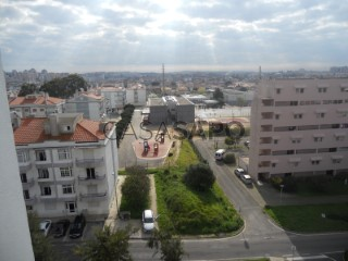 See Apartment 3 Bedrooms With garage, Casal da Cavaleira, Algueirão-Mem Martins, Sintra, Lisboa, Algueirão-Mem Martins in Sintra