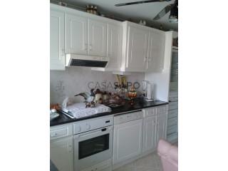 Ver Apartamento 3 habitaciones Con garaje, Monte, Murtosa, Aveiro, Monte en Murtosa