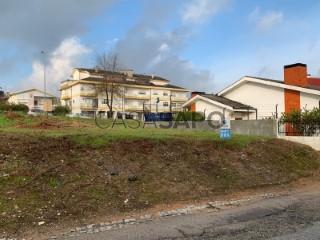 See Residential plot , Serzedo e Perosinho in Vila Nova de Gaia