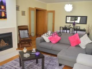 Ver Apartamento T3 com garagem, Pedroso e Seixezelo em Vila Nova de Gaia