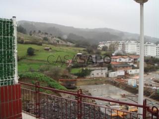 Ático 3 habitaciones, Castro-Urdiales, Castro-Urdiales