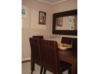 Piso 3 habitaciones, Castro-Urdiales, Castro-Urdiales