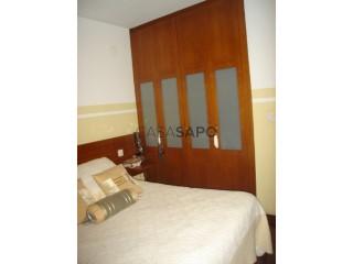 Ver Piso 2 habitaciones en Castro-Urdiales
