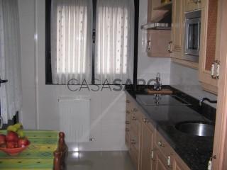 Piso 3 habitaciones, Velamayor, Castro-Urdiales, Castro-Urdiales