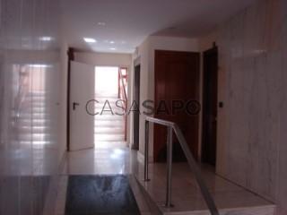Ver Planta baja - piso 1 habitación en Castro-Urdiales