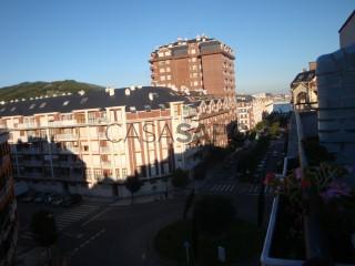 Ver Dúplex 3 habitaciones en Castro-Urdiales