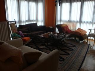 Piso 4 habitaciones, Castro-Urdiales, Castro-Urdiales