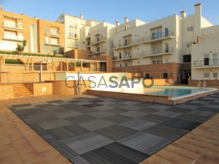 See Apartment 3 Bedrooms with swimming pool, Foz do Arelho in Caldas da Rainha