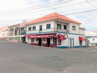 See Coffee Shop / Snack Bar, Campo (Tornada), Tornada e Salir do Porto, Caldas da Rainha, Leiria, Tornada e Salir do Porto in Caldas da Rainha