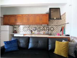 See Apartment No Bedrooms +1, Charneca de Caparica e Sobreda in Almada