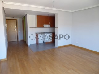 Ver Dúplex 2 habitaciones, Las Vegas, Corvera de Asturias, Las Vegas en Corvera de Asturias