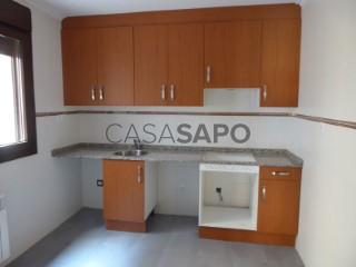 Ver Piso 2 habitaciones, Las Vegas en Corvera de Asturias