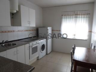 Ver Piso 2 habitaciones, Trasona en Corvera de Asturias
