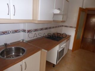 Ver Piso 3 habitaciones, Cancienes en Corvera de Asturias