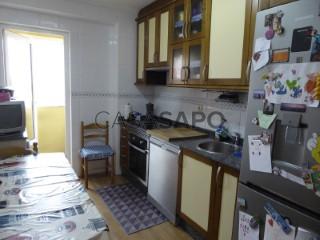 Ver Dúplex 2 habitaciones, Coto Carcedo en Castrillón