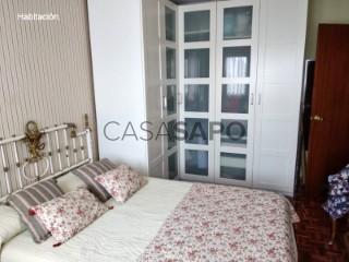 Ver Piso 3 habitaciones, Salinas, Castrillón, Asturias, Salinas en Castrillón