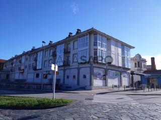 Ver Dúplex 3 habitaciones, San Juan de la Arena, Ranón, Soto del Barco, Asturias, Ranón en Soto del Barco