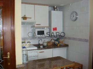 Ver Apartamento 1 habitación, Raíces Nuevo en Castrillón